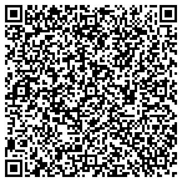 QR-код с контактной информацией организации РАДИО 7 РАДИОСТАНЦИЯ ТОО РАДИО