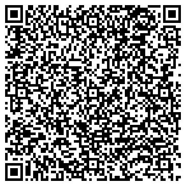 QR-код с контактной информацией организации ЛЕСНИК, ОПТОВО-РОЗНИЧНАЯ КОМПАНИЯ