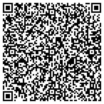 QR-код с контактной информацией организации Общество с ограниченной ответственностью ФортМастер
