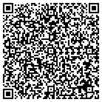 QR-код с контактной информацией организации Nebeli, ЧП