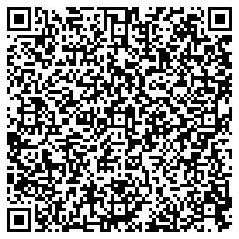 """QR-код с контактной информацией организации Общество с ограниченной ответственностью ТОО""""KazTal*SAULET"""""""