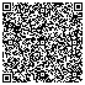 QR-код с контактной информацией организации ИП Стружко Е.Н.