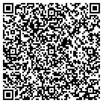 """QR-код с контактной информацией организации ИП """"Мутталов Махсат"""""""