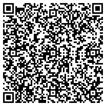 QR-код с контактной информацией организации КузетKZ