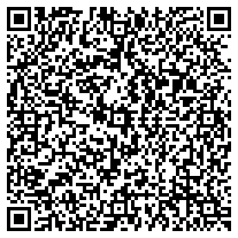 QR-код с контактной информацией организации video injinering