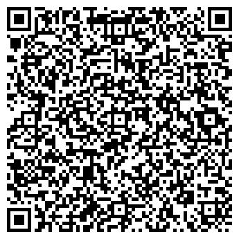 QR-код с контактной информацией организации ИП Оптик телеком