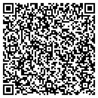 QR-код с контактной информацией организации ИП Копылов Д.А.