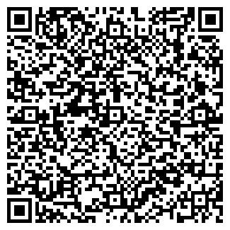 QR-код с контактной информацией организации A-Agentstvo
