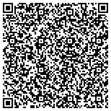 QR-код с контактной информацией организации Частное предприятие Садово-Ландшафтный центр «Царское село»