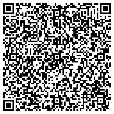 QR-код с контактной информацией организации Интернет магазин «Генстрой»