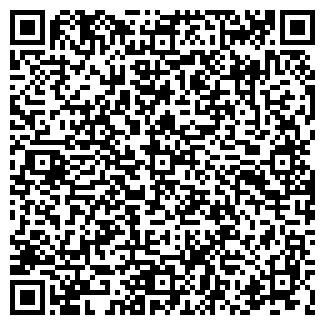 QR-код с контактной информацией организации ООО СПЭМ