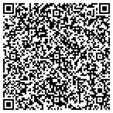 QR-код с контактной информацией организации ЧП Татошвили