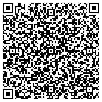 """QR-код с контактной информацией организации ООО Фирма """"Автогарант"""""""