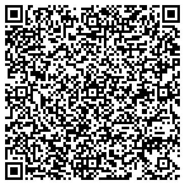 """QR-код с контактной информацией организации ТОВ """"Ваш Теплий Дім"""""""
