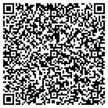 QR-код с контактной информацией организации ТОВ «Плот Інстал»