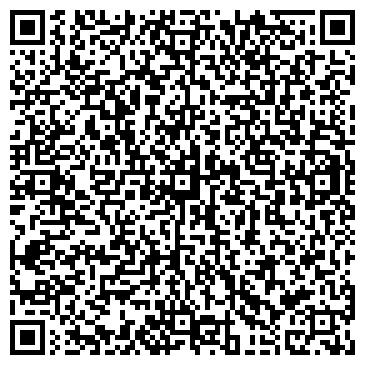 """QR-код с контактной информацией организации Частное предприятие ЧП """"Проект-Комплект"""""""