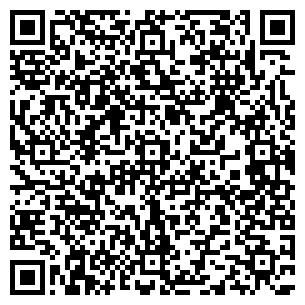 QR-код с контактной информацией организации ВПС, ООО