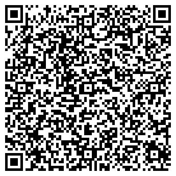QR-код с контактной информацией организации ООО Жол Строй 2015
