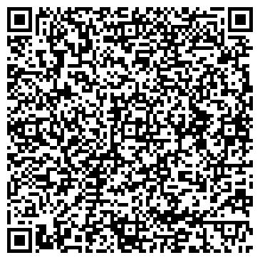 QR-код с контактной информацией организации Екопан-Карпати, ООО
