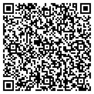 QR-код с контактной информацией организации ИП Кайрос
