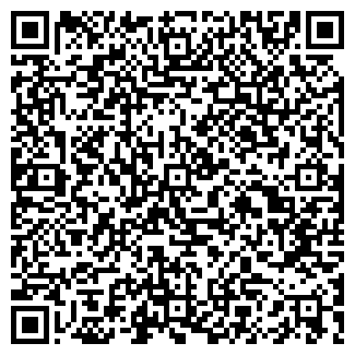 QR-код с контактной информацией организации ДІА, ООО