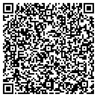 QR-код с контактной информацией организации ЖБИ № 2, ОАО
