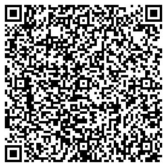 QR-код с контактной информацией организации ALVA floorsR