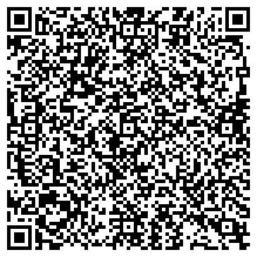 QR-код с контактной информацией организации LLC СнабЭлементСтрой
