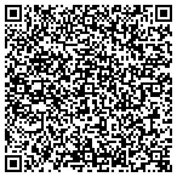 QR-код с контактной информацией организации ИП Сантехнические работы г. Брест