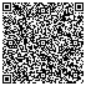 QR-код с контактной информацией организации Thermokon
