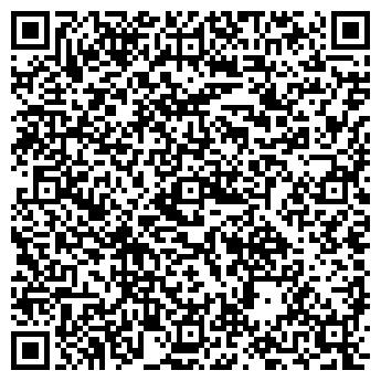 QR-код с контактной информацией организации S.T.D.K.-ASTANA