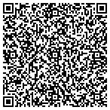 QR-код с контактной информацией организации ООО ППУ Технологии