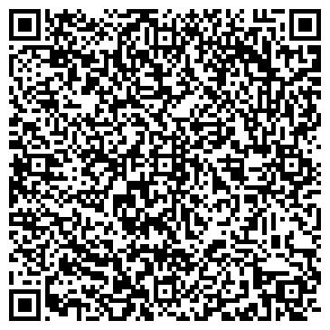 QR-код с контактной информацией организации ОАО ЭФАЛ-СтройБел