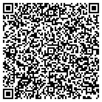 QR-код с контактной информацией организации ФлоринСКВ, ООО