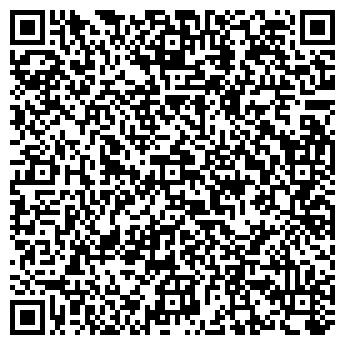 QR-код с контактной информацией организации Велес-СМ