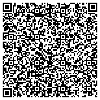 QR-код с контактной информацией организации ООО Бурение скважин в Донецкой Области