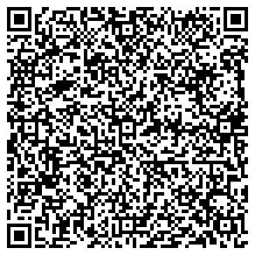 QR-код с контактной информацией организации Мобилтех ПТ ООО