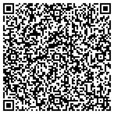 """QR-код с контактной информацией организации Интернет-магазин """"Теплосервис"""""""