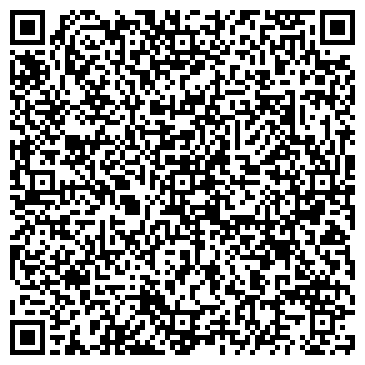 QR-код с контактной информацией организации Общество с ограниченной ответственностью ООО «ТаймОпт»