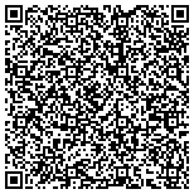 """QR-код с контактной информацией организации Интернет-магазин """" КилоВольт"""""""