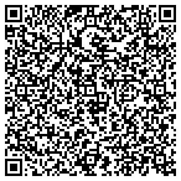 QR-код с контактной информацией организации МАРКЕТИНГОВАЯ КОМПАНИЯ К И Д, ООО