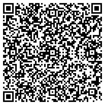 QR-код с контактной информацией организации ИП Масютка С. В.