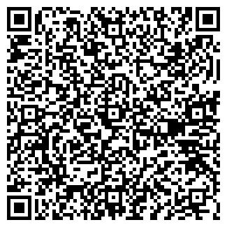 QR-код с контактной информацией организации Частное предприятие ЛЕССИТИ