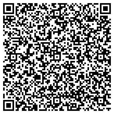 QR-код с контактной информацией организации ОДО «Каркасстроймонтаж»