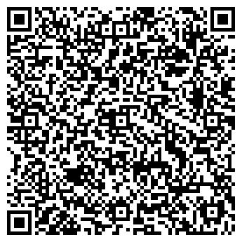 QR-код с контактной информацией организации Общество с ограниченной ответственностью ИП Бигель С. М.