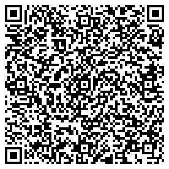 """QR-код с контактной информацией организации Общество с ограниченной ответственностью ООО """"УютЭкоДом"""""""