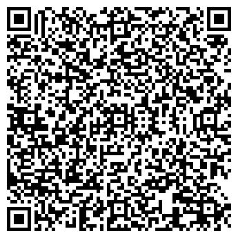 QR-код с контактной информацией организации ИП Рукша А.Г.