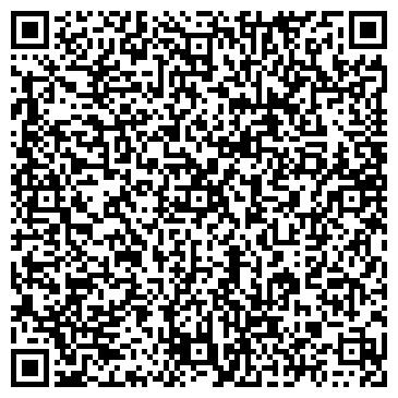 QR-код с контактной информацией организации Общество с ограниченной ответственностью ООО «РуфСистемc»