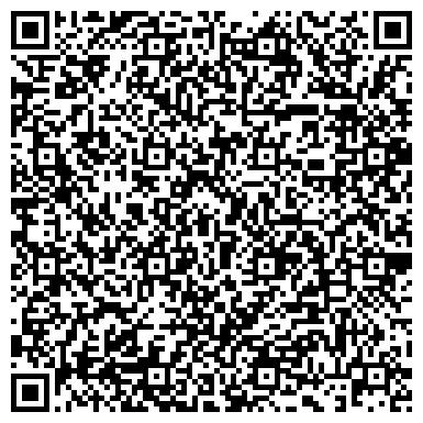 """QR-код с контактной информацией организации Частное предприятие Частное предприятие """"Индустриаллюкс"""""""