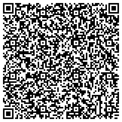 QR-код с контактной информацией организации Частное торгово-производственное унитарное предприятие «Сонэк плюс»